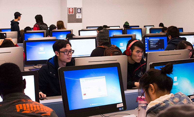 ITT Tech students can get support from Seattle Central College