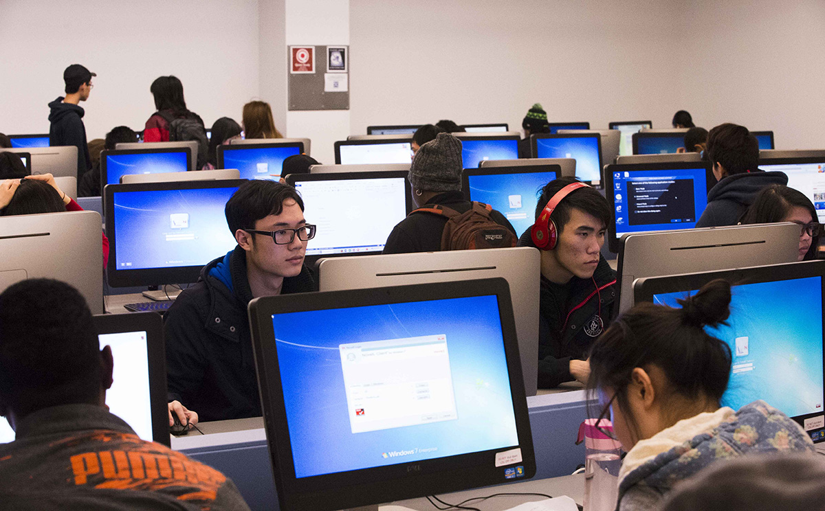 ITT Tech students can continue at Seattle Central College
